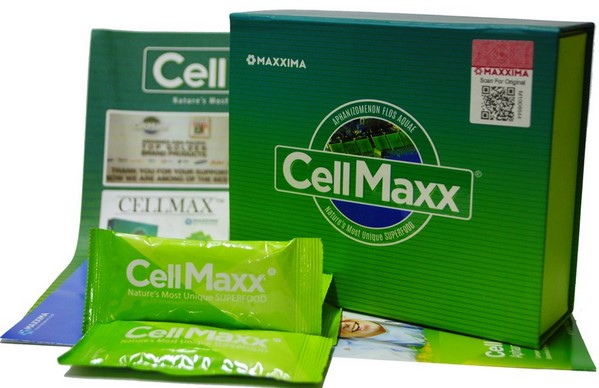 cellmax romania
